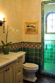 bathroom in spanish. Fine Bathroom Spanish Style Bathroom Home Traditional  Mirrors   Intended Bathroom In Spanish