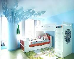 boys room wall decor kids ideas navy bean bag rectangle black contemporary wooden vintage home interior