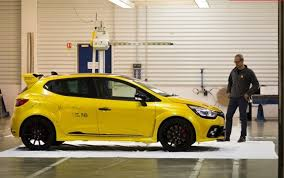 2018 renault clio rs. unique clio 2018 renault clio rs 16 release date interior price specs  performance and renault clio rs