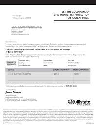 life insurance quotes progressive 20 car insurance card template variable life quotes