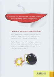 Schwarzer Humor Fiese Sprüche 9783897369405 Amazoncom Books
