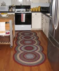small kitchen rugs best of corner kitchen rug at special values within corner kitchen rug