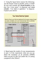 Home Electrical Fuse Box Labeling Electric Fuse Box Wiring