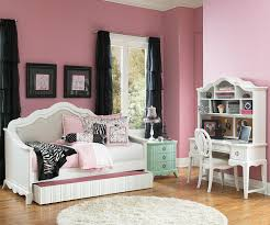 Magnussen Bedroom Furniture Gabrielle Twin Size Daybed Y2194 59 Magnussen Home Kids And