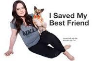 s3fs.bestfriends.org/s3fs-public/celebrity/Lauren-...