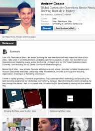 7 Linkedin Profile Summaries That We Love And How To Boost Your Own