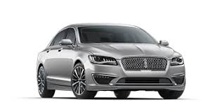2018 lincoln zephyr. brilliant zephyr 2017 lincoln mkz hybrid premiere to 2018 lincoln zephyr