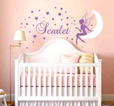 girl wall decor ideas image of personalized baby girl wall decor ideas baby girl room decorating