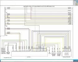 bmw e90 speaker wiring diagram new bmw e90 speaker wiring diagram new bmw x5 radio wiring