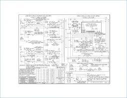frigidaire oven wiring circuit wiring and diagram hub u2022 rh bdnewsmix com frigidaire oven control board