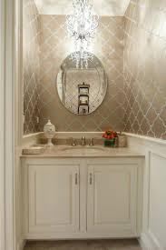 Mesmerizing Elegant Powder Rooms 63 On Home Pictures with Elegant Powder  Rooms