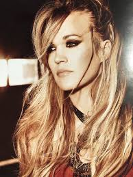 carrie underwood storyteller photoshoot google search