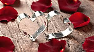 love heart wallpaper 11 1920x1080 768x432