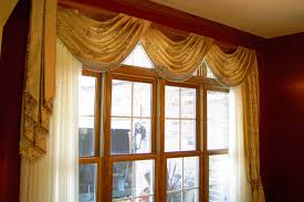 Wide Window Treatments custom drapes window treatments chicagoland dreamhouse draperies 5521 by xevi.us
