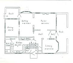 Nice Draw House Plans   How To Draw House Plans   Smalltowndjs comNice Draw House Plans   How To Draw House Plans