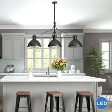 type of lighting fixtures. Interesting Lighting Types Wonderful Island Lighting Pendant Mini Lights Amazon Kitchen Light  Fixtures Modern Farmhouse Large Size Of And Type
