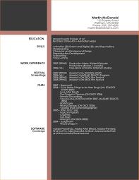 Graphic Designer Resume Pdf Free Download Best essay writers online buy critical essay graphic designer 97