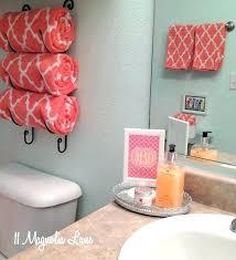 flamingo bathroom accessories pink bath decor enchanting best girl ideas on girly uk flamingo bathroom accessories