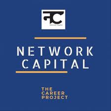 Network Capital
