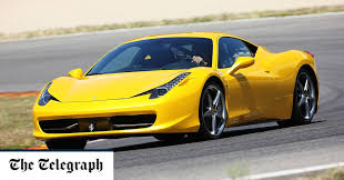 And this is where hammond and may were recently spotted in a ferrari 458 speciale. Top Gear S Greatest Cars Ferrari 458 Italia