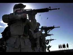 usmc cadence mama can t you see flv