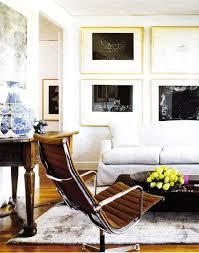 eames chair living room. living room eames chair n