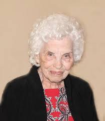Myra Ortego Obituary - Death Notice and Service Information