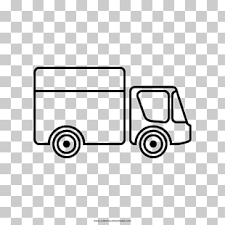 Page 19 858 Car Truck Drawing Png Cliparts For Free Download Uihere