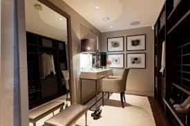 Small Picture Home Decor Jobs Apartment Interior Decorating Interior Decorating