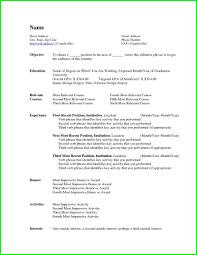 Free Resume Builder Download Stunning Free Resume Builder And Downloader Pictures Inspiration 100