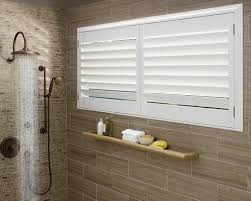 bathroom window designs. What You Should Know About Bathroom Windows Window Designs R