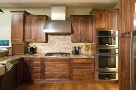 candlelight cabinets cabinetry royal river reviews l11