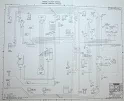 renault master wiring diagram cross drawing designs 24vdc pump diagram vafc ii wiring diagram at Vafc Wiring Diagram Pdf