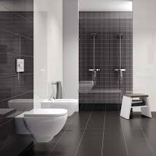 tile floor bathroom. full size of floor:black and white bathroom accessories black porcelain tile 12x24 marble floor l