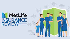 The company is headquartered in new york, and it was founded all the way back in 1868. Metlife Insurance Review Quote Com