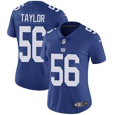 Black Authentic Nfl - Giants Jersey Jerseys Taylor Lawrence Blue Nike Youth Womens bdecbdaab NFL Scores: 10/01/2019