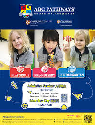 abc pathways international kindergarten smart parent adv 20170120 v3 01