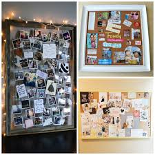 this is exactly what i wanted amazing diy vision board ideas great ideas for