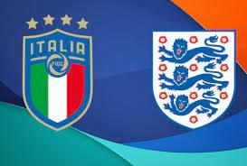 نهائي اليورو.. مشاهدة ايطاليا ضد انجلترا بث مباشر اليوم HD وسرعات للموبايل  وباقات الإنترنت