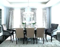 dining room chandeliers height chandelier above table nice over counter