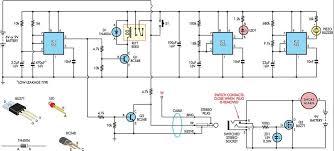 smoke detector wiring diagram pdf smoke image smoke detector diagram wiring smoke auto wiring diagram schematic on smoke detector wiring diagram pdf