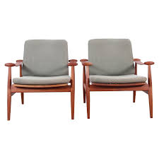 room chairs modern design elegant high back for lovely mid century modern lounge chairs awesome modern chaise lounge chairs best modern wood dining