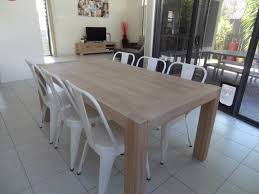 industrial kitchen table furniture. Full Size Of Home Design:impressive Dining Set Kmart Neoteric Kitchen Table And Chairs Amazing Large Industrial Furniture A