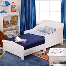 Pirate Themed Bedroom Furniture Ideas For Boys Bedrooms With Best Photos Boys Room Decorating Zampco
