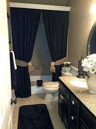 luxury shower curtain ideas. Luxury Shower Curtain Ideas Small Bathroom Design Home Depot Careers N