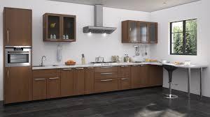 Kitchen Design Hd Photos Modular Kitchen Ideas Kitchen Design Straight Kitchen