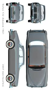 The 25 best Volvo amazon ideas on Pinterest Ponography images.