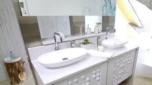 lighting in bathrooms. fine lighting on lighting in bathrooms