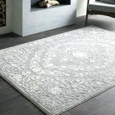 area rug vintage medallion grey rugs 5x7 ikea