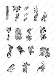 Small Picture Free Henna Designs by elizebethjoy via Flickr henna designs